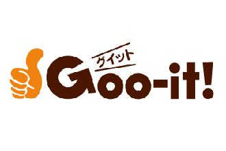 Goo-it! 本八幡北口店