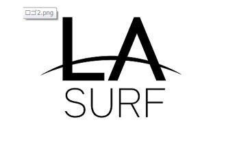 LA Surf 'n' Relax