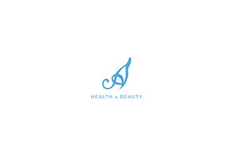 Health&Beauty Azure