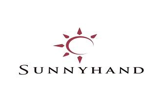 Sunnyhand Shizuoka