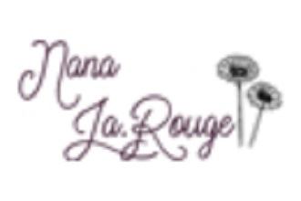 Nana La Rouge