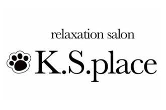 K.S.place