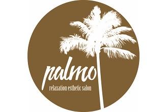 Palmo relaxation estheticsalon