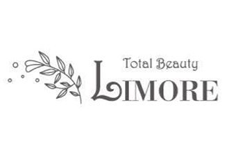 Total Beauty LIMORE