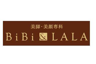 BiBi&LALA