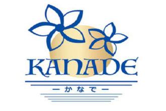 KANADE