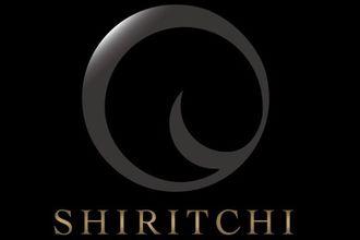 SHIRITCHI