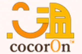 心温cocorOn