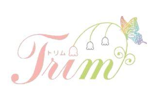 女性のためのサロン Trim