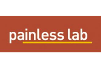 painless lab