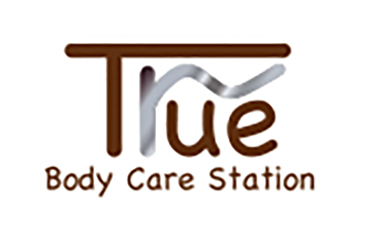 True Body Care Station