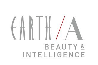 EARTH Authentic 長崎浜町店(リラクゼーション)