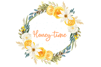 Honey-time