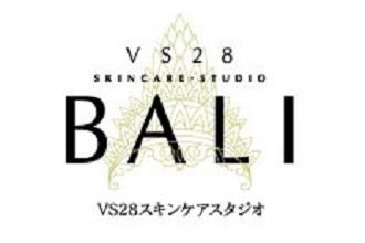 VS28スキンケアスタジオ BALI IN 広島