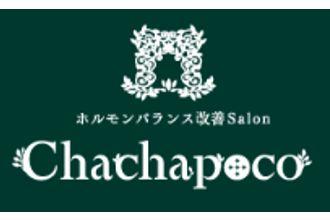 小顔コルギ&美肌作りSalon Chachapoco