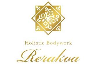 Holistic Bodywork Rerakoa