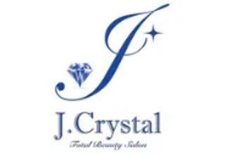 J.Crystal