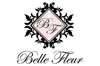 Beauty Salon Belle Fleur