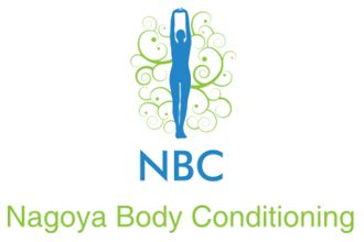 NBC-Nagoya Body Conditioning-