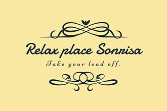 Relax place Sonrisa