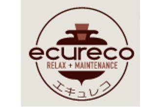 リラックス&メンテナンスサロン ecureco~エキュレコ~