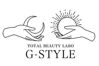 G-Style~Labo~