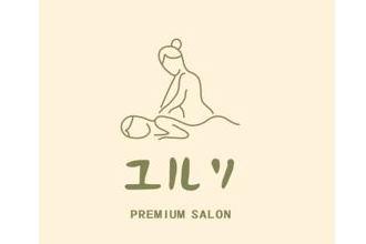 PREMIUM SALON ユルリ 大井町店