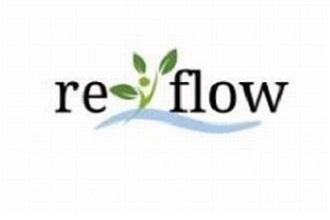 整体サロン re-flow