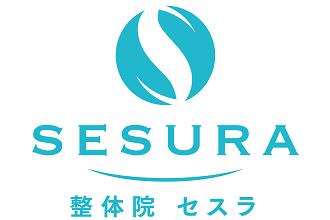 SESURA