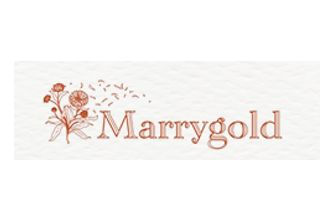 MARRY GOLD