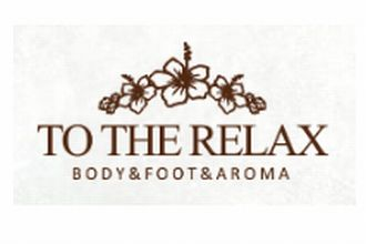 TO THE RELAX 五反田店