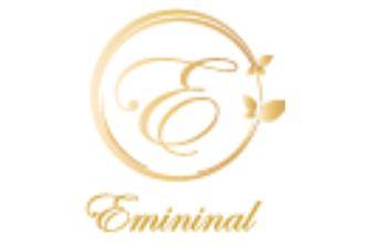 EMININAL
