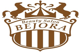 Beauty Salon BEJORA 銀座本店