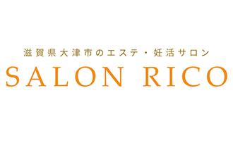 SALON RICO
