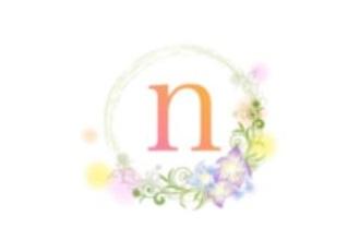リラクゼーション アロマサロン「n」