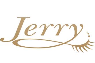 ハイフリフトアップ&小顔フェイシャルサロン Jerry池袋店