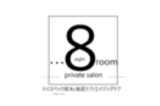 ...8room
