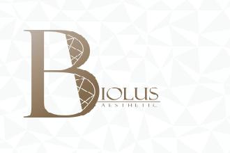 BIOLUS