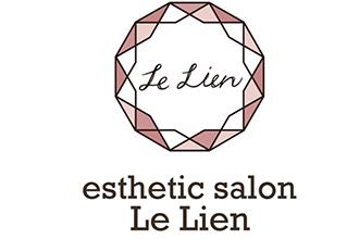 esthetic salon Le Lien