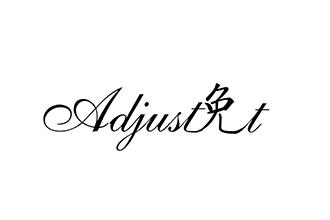 Adjust免t