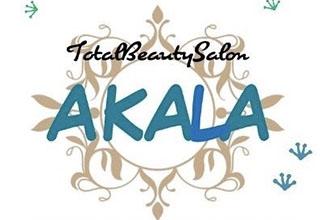 Total Beauty Salon AKALA
