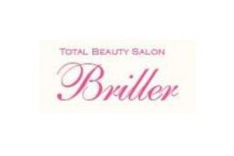 Total Beauty Salon Briller