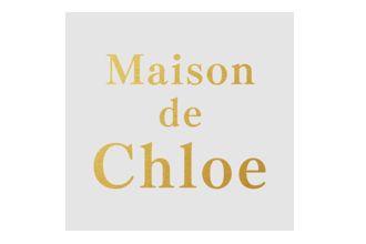 Maison de Chloe