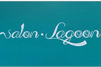 salon・Lagoon
