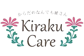 Kiraku Care