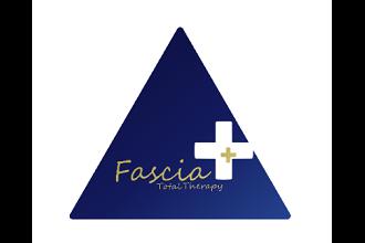 【筋膜リリース】Fascia Total Therapy