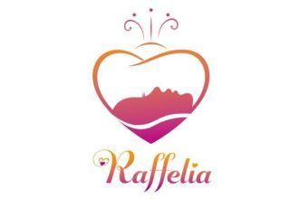 Raffelia
