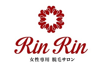 Rin Rin 沼津店