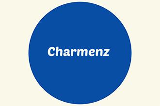 脱毛サロン Charmenz