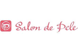 Salon de pele